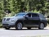 Volkswagen CrossBlue - Foto spia 20-06-2016
