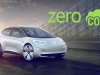 Volkswagen - Decarbonizzazione