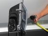 Volkswagen e-Crafter - Foto ufficiali