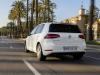 Volkswagen e-Golf, Golf GTE, Golf GTI Performance e Golf R 2017