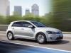 Volkswagen e-Golf MY 2017