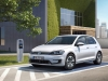 Volkswagen e-Golf MY 2017