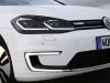 Volkswagen e-Roadshow 2018