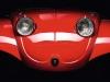 Volkswagen - Fanali LED di nuova generazione