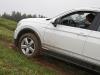 Volkswagen Future Talk XXL - 2017