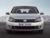 Volkswagen Golf - 45 anni