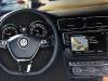 Volkswagen Golf 7  foto