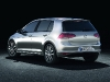 Volkswagen Golf 7 nuove foto ufficiali