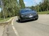 Volkswagen Golf 8 2020 - Come Va