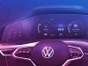 Volkswagen Golf 8 - Teaser