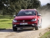 Volkswagen Golf Alltrack 23.04.2015