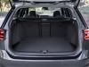 Volkswagen Golf Alltrack - R Variant - GTD Variant