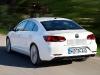 Volkswagen Golf CC rendering