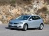 Volkswagen Golf e Polo TGI a metano - Speciale 2018
