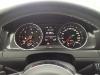 Volkswagen Golf GTD: prova su strada
