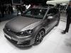 Volkswagen Golf GTD Variant - Salone di Ginevra 2015