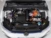 Volkswagen Golf GTE 2020 - Foto ufficiali