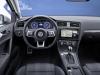 Volkswagen Golf GTE e GTD 2017