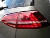 Volkswagen Golf GTE primo contatto