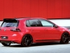 Volkswagen Golf GTI Clubsport by ABT Sportsline