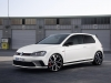 Volkswagen Golf GTI Clubsport MY 2016