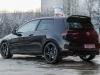 Volkswagen Golf GTI Clubsport S - ABT Sportline