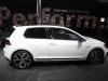 Volkswagen Golf GTI Clubsport - Salone di Francoforte 2015