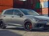 Volkswagen Golf GTI Edition 45 - Foto leaked