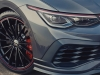 Volkswagen Golf GTI Edition 45 - Foto leaked