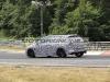 Volkswagen Golf GTI - Foto spia 11-7-2019