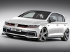 Volkswagen Golf GTI MY 2019 - Foto online