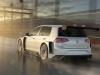 Volkswagen Golf GTI TCR 2017