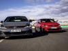Volkswagen Golf GTI TCR - Foto ufficiali