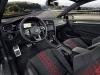 Volkswagen Golf GTI TCR stradale