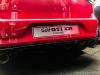 Volkswagen Golf GTI TCR - Whoertersee 2018
