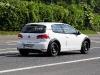 Volkswagen Golf Mk7 - Foto spia 27-06-2010