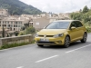 Volkswagen Golf MY 2017 - nuova galleria