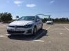 Volkswagen Golf MY 2017 - Prova di e-Golf, GTE, GTI Performance e R