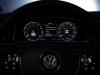 Volkswagen Golf MY 2017