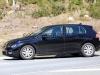 Volkswagen Golf MY 2020 - Foto spia 29-04-2019