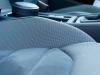 Volkswagen Golf - Prova su strada 2017