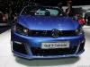 Volkswagen Golf R Cabrio - Salone di Ginevra 2013