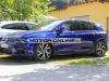 Volkswagen Golf R - Foto spia 1-7-2020