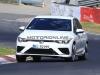 Volkswagen Golf R - Foto spia 15-4-2020