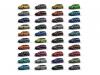Volkswagen Golf R - Spektrum Program