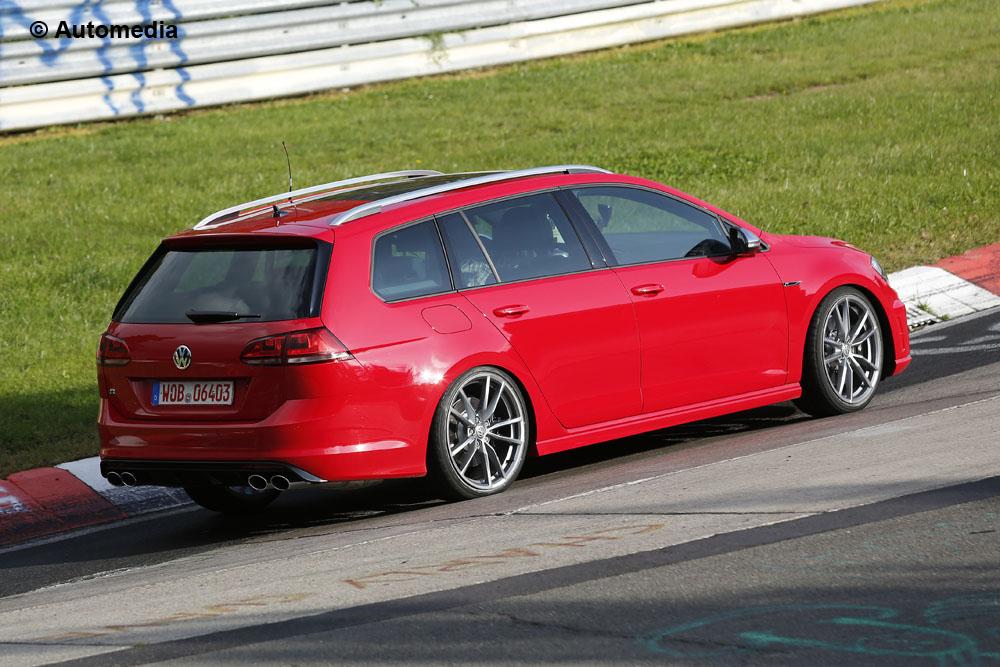 Pin 2015 Volkswagen Golf Wagon 4 Motion Tdi Autos Post on Pinterest
