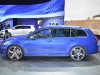 Volkswagen Golf R Variant Los Angeles 2014