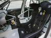 Volkswagen Golf race car concept
