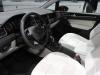 Volkswagen Golf Sportsvan - Salone di Francoforte 2017