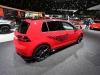 Volkswagen Golf TCI TCR - Salone di Ginevra 2019